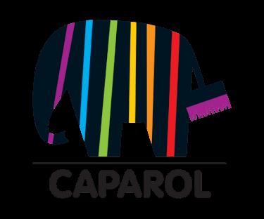 caparol_1.png